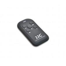 Пульт беспроводный JJC IR-C2 for Canon